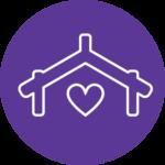 Scout Method - Community Engagement