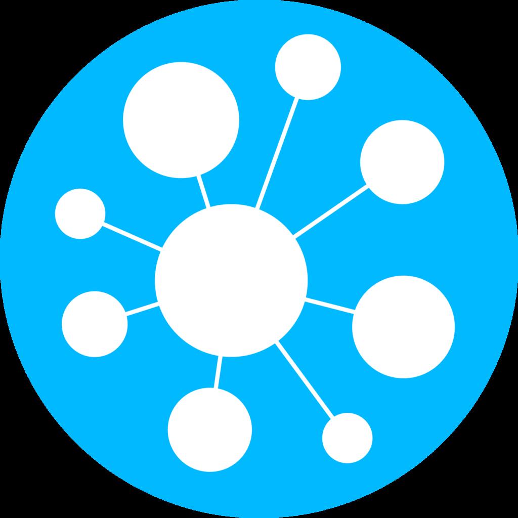 Core Programme - Community