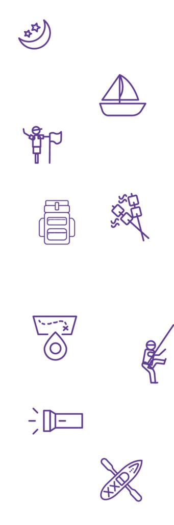 Sidebar-icons1