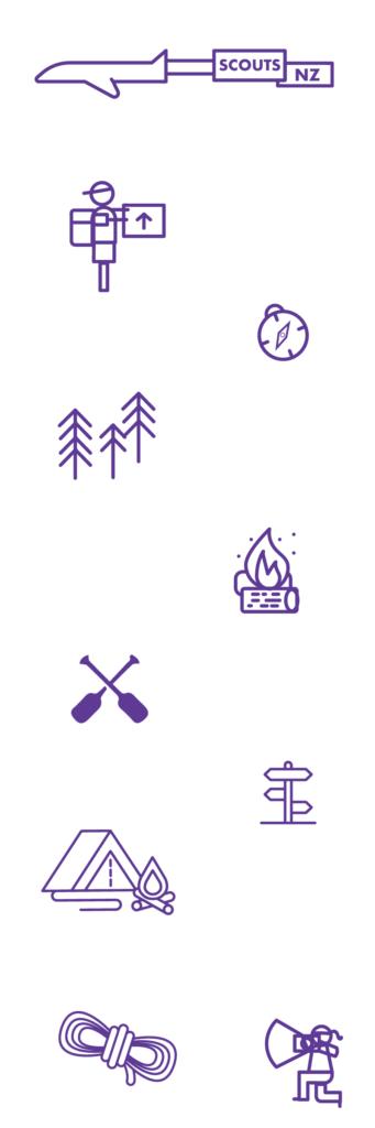 Sidebar-icons2